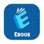 Group logo of eBook Required